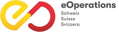 eOperations Schweiz