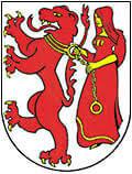 Scherzinger Robert