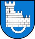 Ville de Fribourg