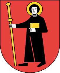 Legler Hans Peter