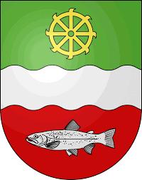 Mautone Luca