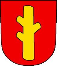 Gemeinde Stammheim Wappen